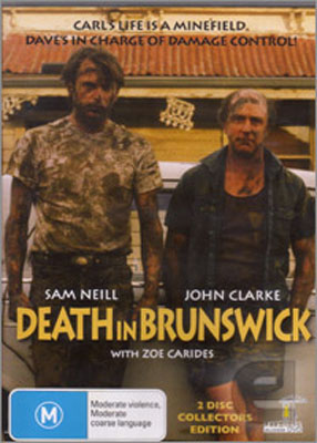 death_in_brunswick.jpg