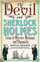 The Devil and Sherlock Holmes.jpg