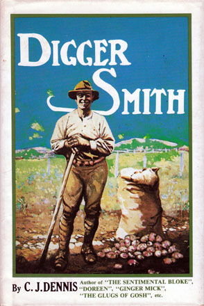 digger_smith.jpg