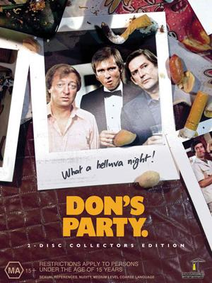 dons_party.jpg