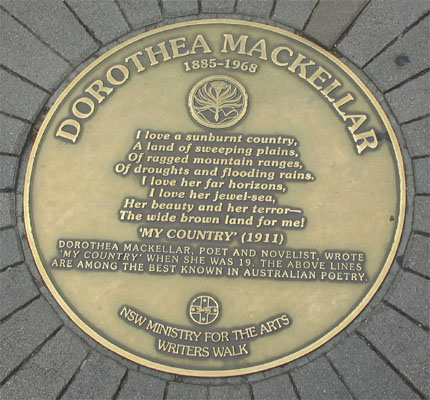 dorothea_mackellar_plaque.jpg