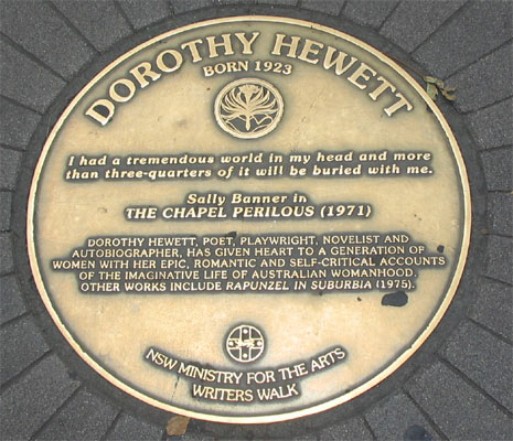 dorothy_hewett_plaque.jpg