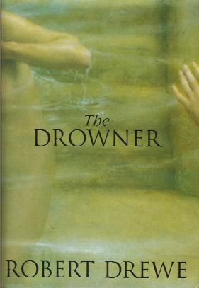 drowner.jpg