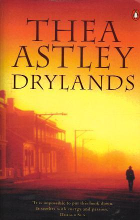 drylands.jpg