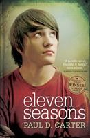 eleven_seasons.jpg