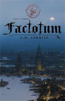factotum_us.jpg