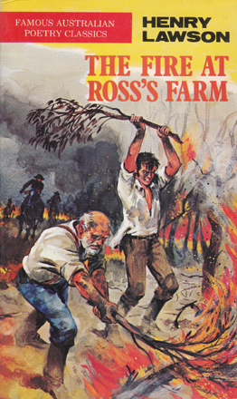 fire_rosss_farm.jpg