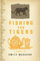 fishing_for_tigers.jpg