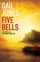five_bells.jpg