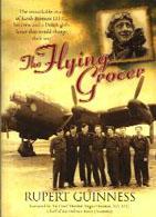 flying_grocer.jpg
