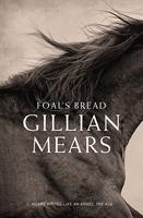foals_bread.jpg
