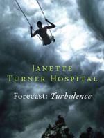 forecast_turbulence.jpg