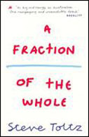 fraction_of_whole.jpg