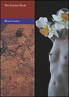 garden_book.jpg