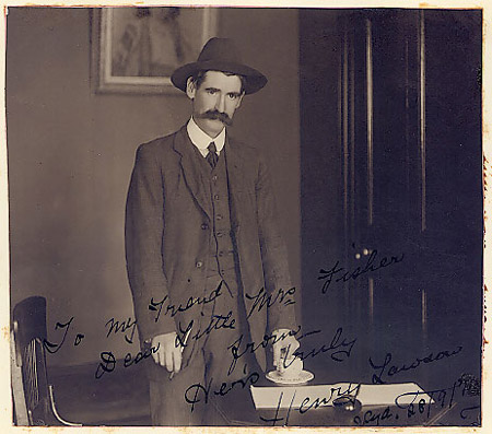 henry_lawson.jpg
