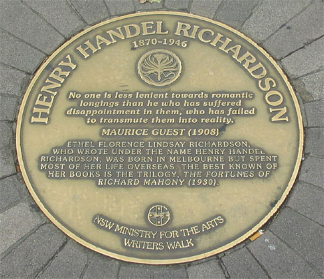 hh_richardson_plaque.jpg