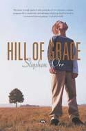 hillofgrace.jpg