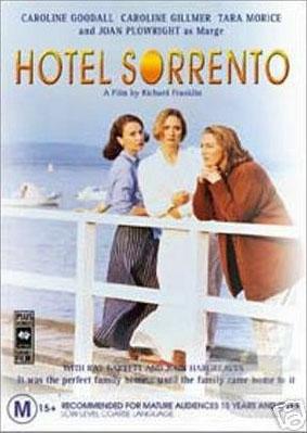 hotel_sorrento.jpg