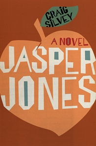jasper_jones.jpg