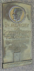 jf_plaque.jpg