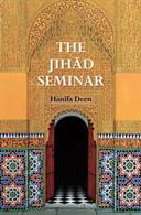jihad_seminar.jpg