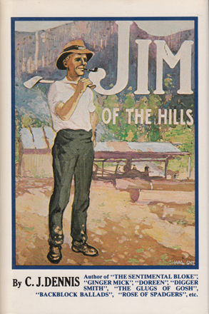 jim_of_the_hills.jpg