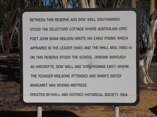 jsneilson_memorial1.JPG