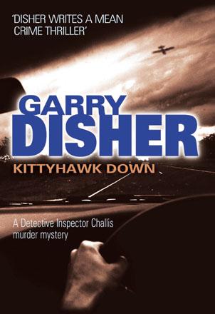 kittyhawk_down.jpg