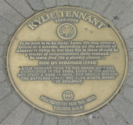 kylie_tennant_plaque.jpg