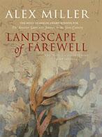 landscape_farewell.jpg
