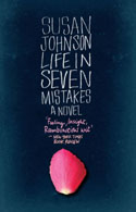 life_seven_mistakes.jpg