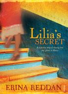 lilias_secret.jpg