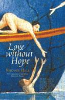 love_hope.jpg