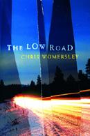 low_road.jpg