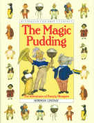magic_pudding.jpg