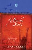 marsh_birds.jpg
