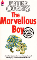 The Marvellous Boy