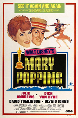 Mary_Poppins.jpg