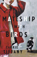 mateship_with_birds.jpg