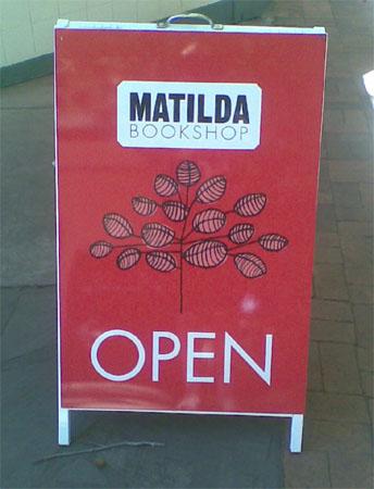 matilda_bookshop_board.jpg