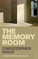 memory_room.jpg
