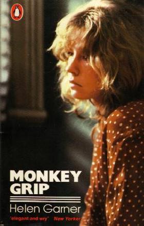 monkey_grip.jpg