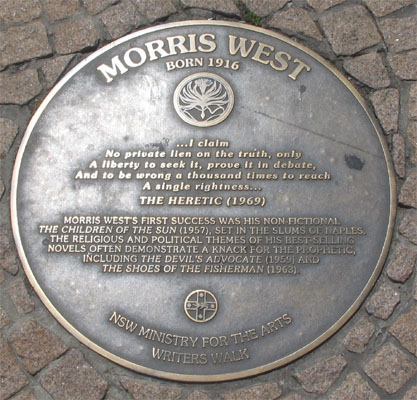 morris_west_plaque.jpg