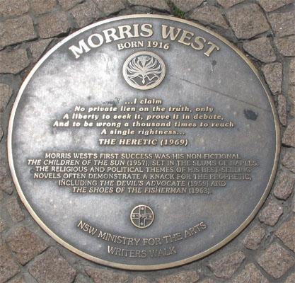 morris_west_plaque.jpg