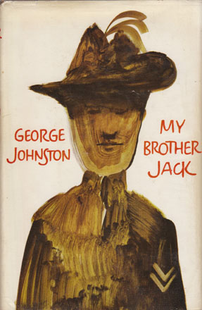my_brother_jack.jpg