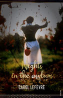 nights_asylum.jpg