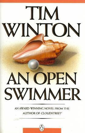 openswimmer.jpg