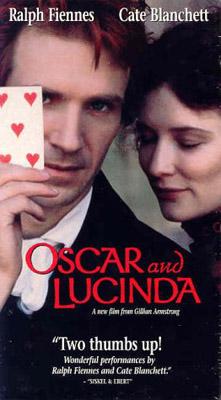 oscar_lucinda_film.jpg