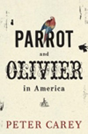parrot_and_oliver_aus.jpg