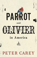 parrot_olivier_aus.jpg